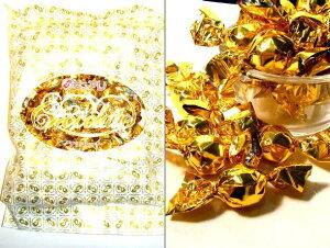 ピュアレカプチーノチョコレート 大袋 業務用 ピュアレ チョコレート カプチーノ 個包装