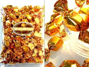 ピュアレ生キャラメルチョコレート ピュアレ チョコレート キャラメル 生キャラメル 大袋 業務用 個包装