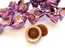 ティラミス チョコレート バイオレット