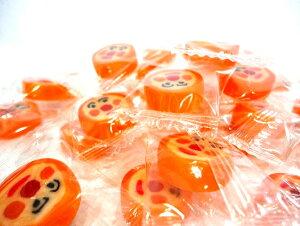 赤鼻くんあめ(オレンジ味)手作り 飴 動物あめ 個包装あめ ギフト ホワイトデー2021