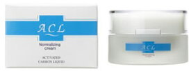 ACL(アクル)ノーマライジングクリーム30g