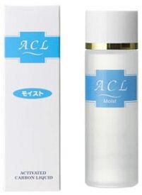 ACL(アクル)モイスト120ml+5mLサンプル1本増量