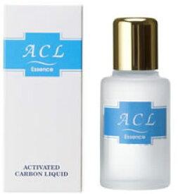 ACL(アクル)エッセンス50mL+5mLサンプル3本増量