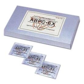 サンヘルスのアガリクス ABPC-EX(3g×30包)
