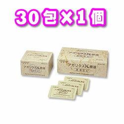 サンヘルス アガリクスK原液(50ml×30包)×1個+2包増量
