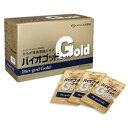 Bio god gold b