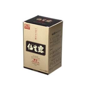 【あす楽対応】アガリクス茸 仙生露  顆粒スタンダード×3個+10%増量(9包)