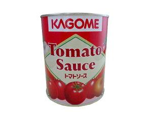 カゴメ トマトソース