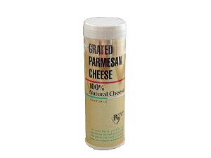 【粉チーズ】雪印 パルメザンチーズ 80g