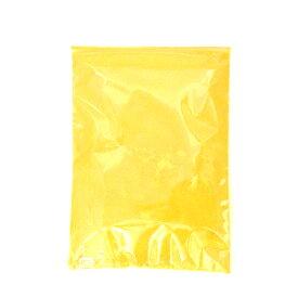 パンプキンパウダー(かぼちゃ粉末) 100g
