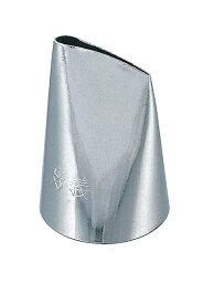 口金 バラ #3(外形21×22 口幅15mm)