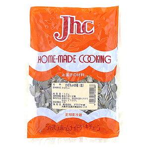 JHCかぼちゃの種150g