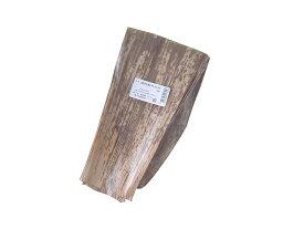 竹の皮 5枚入