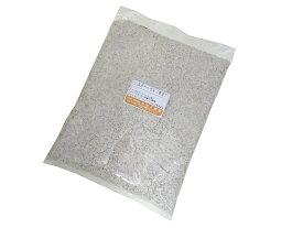 【注文後取り寄せ商品】ヘーゼルナッツ(皮付き)粉末 1kg