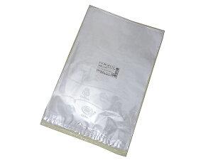 【ネコポス便可】菓子パン袋M(ルポ) 100枚