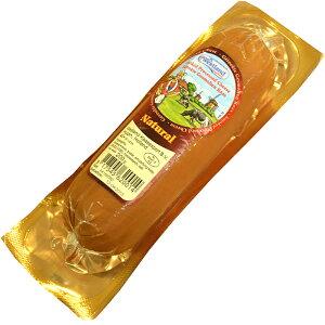 ミニスモークチーズ 200g