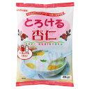 とろける杏仁豆腐の素 300g(60g×5袋入)