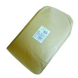 【注文後取り寄せ商品】高知県土佐れいほく米粉100% 20kg