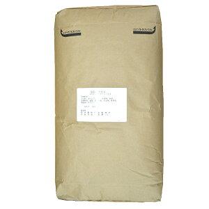 【注文後取り寄せ商品】チュロスミックス(スペインドーナツミックス) CD-500 10kg