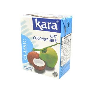 ココナッツミルク200ml