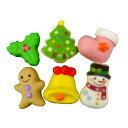 【割引価格】リトルクリスマスセット【クリスマス用飾り】