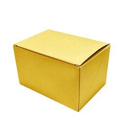 【紙箱】ネオクラフト ケーキボックスM