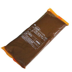 【注文後取寄せ商品】熊本県産 渋皮和栗フィリング 1kg