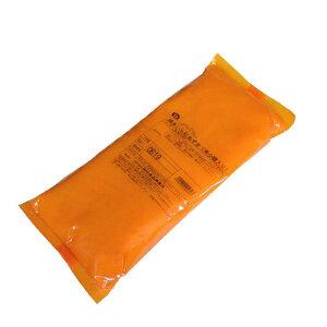 【ご注文後取り寄せ商品】サツマイモフィリング(さつまいも・さつま芋) 1kg
