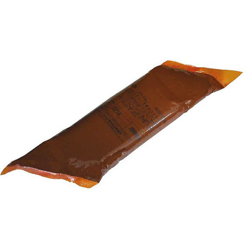【注文後取り寄せ商品】ジャンドゥーヤチョコフラワー 1kg