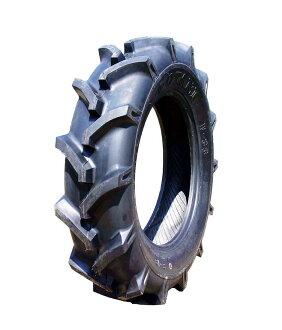 拖拉机轮胎 8-18 6PR 大谷 F 33