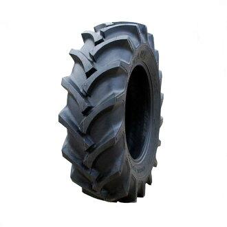 拖拉机轮胎 13.6 24 8PR 大谷 F 39