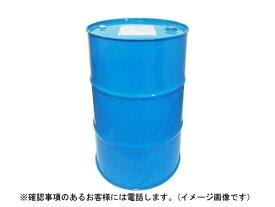 【送料無料!】エンジンオイル 200リットル ドラム缶 SN 5W-30 ガソリンエンジン用 *オイル・油脂*