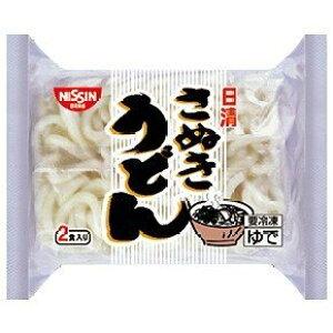 冷凍食品 日清 さぬきうどん 2食×10入 [その他]