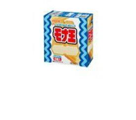 ロッテ モナ王マルチバニラ  6入 <アイス シャーベット>