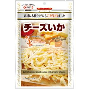 【マルエス こだわり大袋】チーズいか50g 珍味 おつまみ