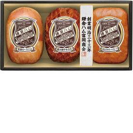 お中元 ギフト スイーツ 菓子なごみの米屋極上羊羹(250_20夏)