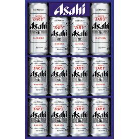お中元 ギフト 飲料銀座千疋屋白桃&マンゴードリンクPGS-084(250_20夏)