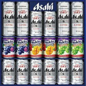 お中元 ギフト 飲料シャイニースパークリングアップルギフトSP-A(250_20夏)