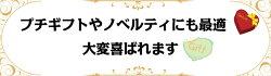 ハーダースチョコレートドリンク(5倍希釈)2本入×8セット全国送料無料プレゼントチョコレートソースカカオリキッドココアモカノベルティプチギフトタピオカホットチョコレート高級飲みチョコかき氷フラペチーノシロップアイス