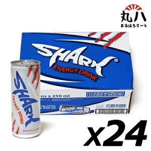 ★送料無料♪ コストコ shark シャークエナジードリンク 250ml X 24本★ 飲み物 ドリンク costco シャークエナジードリンク energy drink