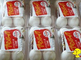 プリンプリーンのプリンエッグ温泉卵5個入×6パック=30個タレ付やみつきになるお味!【お礼】【御見舞い】【お祝い】【ギフト】【プレゼント】【10P03Dec16】
