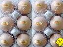 高級卵うこっけいの卵6個入り×2パック=12個贈答品に最適!プレゼント お礼 お祝い 御見舞いお中元 父の日 高級…