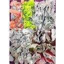 ギフト 贈り物 菓匠花見 白鷺宝詰合せ 24個入