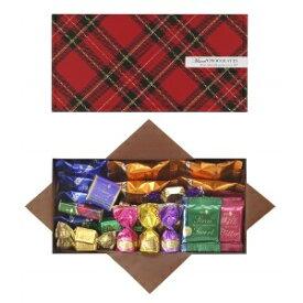 メリーチョコレート チョコレートミックス ギフト
