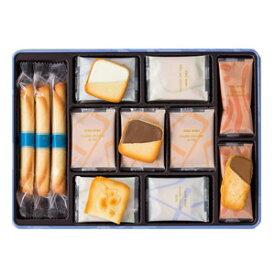 残暑見舞い ギフト 贈り物 ヨックモック サンクデリス 洋菓子 詰合せ ギフト YCE-30