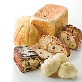 [岐阜]〈パンの森グルマンヴィタル〉焼きたてパンセット のし・包装不可