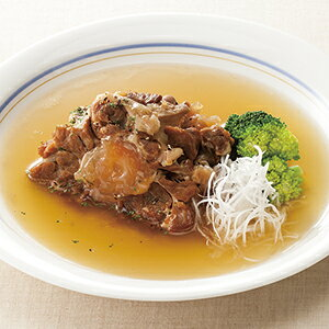 長崎 牛テールスープ ホロリー