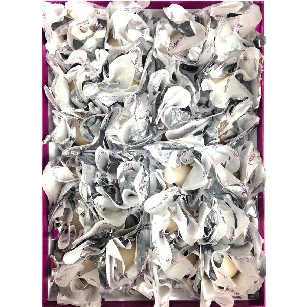 【全国送料込】さいたま市 菓匠花見 白鷺宝 24個入【ギフト ギフト 内祝い お返し 出産内祝い 香典返し 快気祝い】