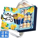 ビール ギフト 御祝 内祝 アサヒ スーパードライ父の日ギフト SD-FG