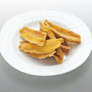 無加糖アップルマンゴー 少量サイズ のし・包装不可